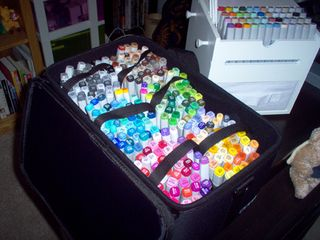 CopicBag2